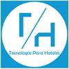 Tecnología Para Hoteles